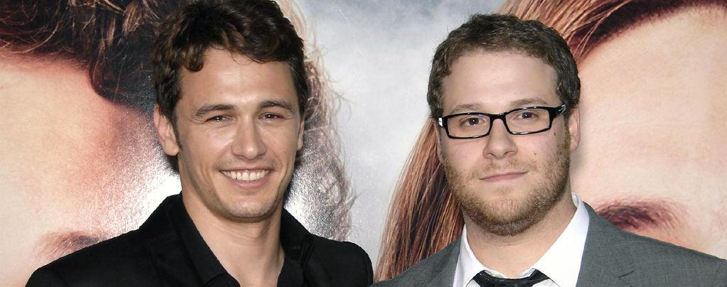 Película de fumetas: Pineapple Express