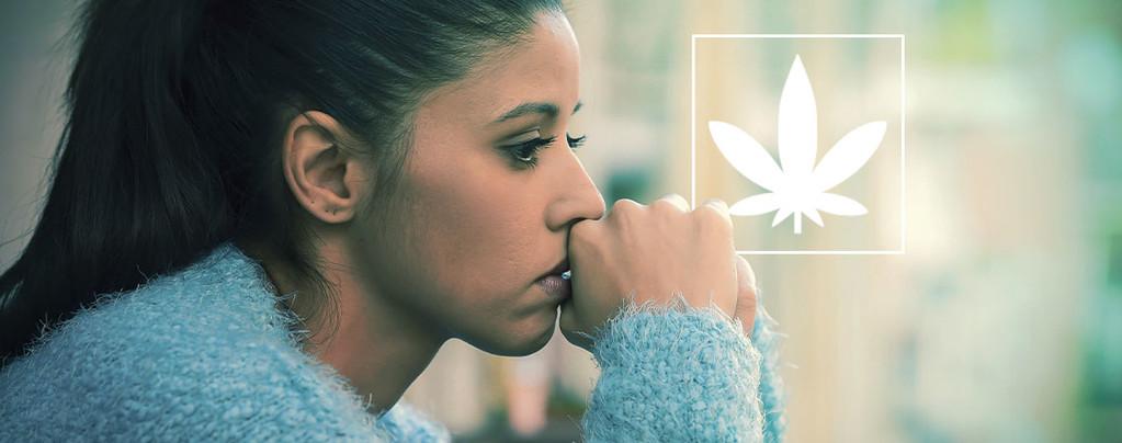 variedades terapéuticas la ansiedad
