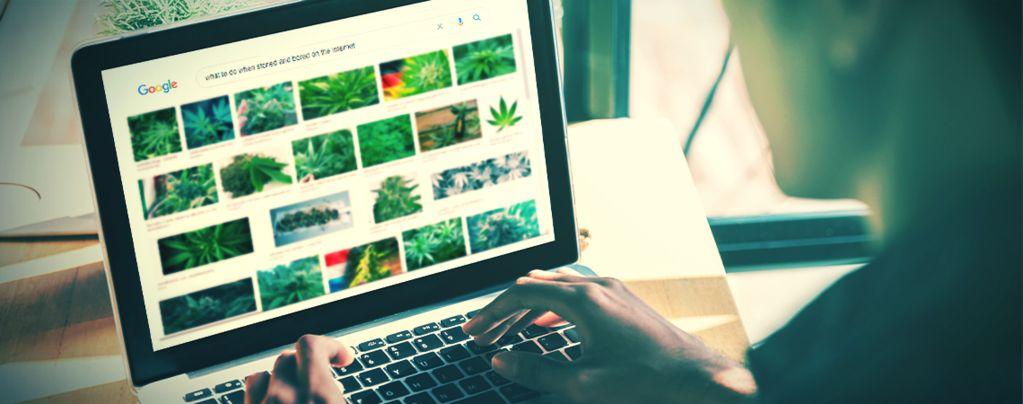 Las Mejores Páginas Web Para Fumetas