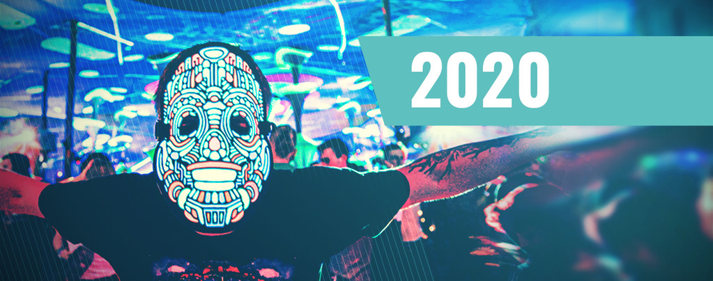 PSY Trance Festivales
