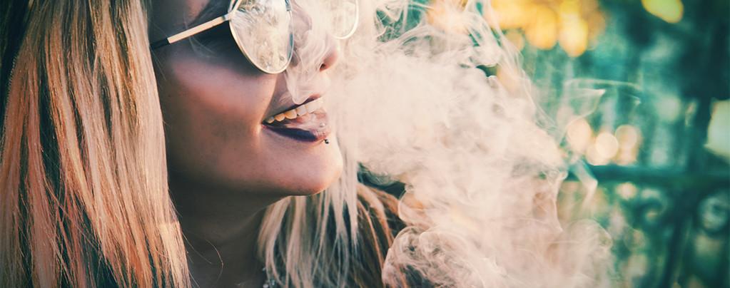 ánimo Cannabis