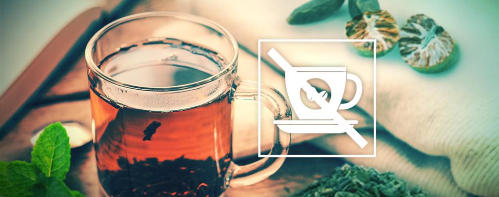 alternativas naturales al café