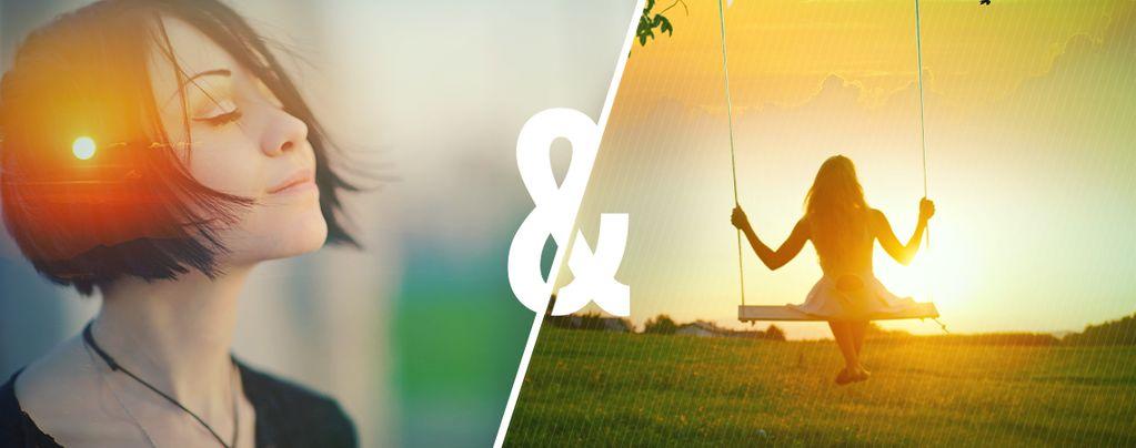 Situación Y Entorno: Dos Variables Esenciales Para El Viaje Psicodélico