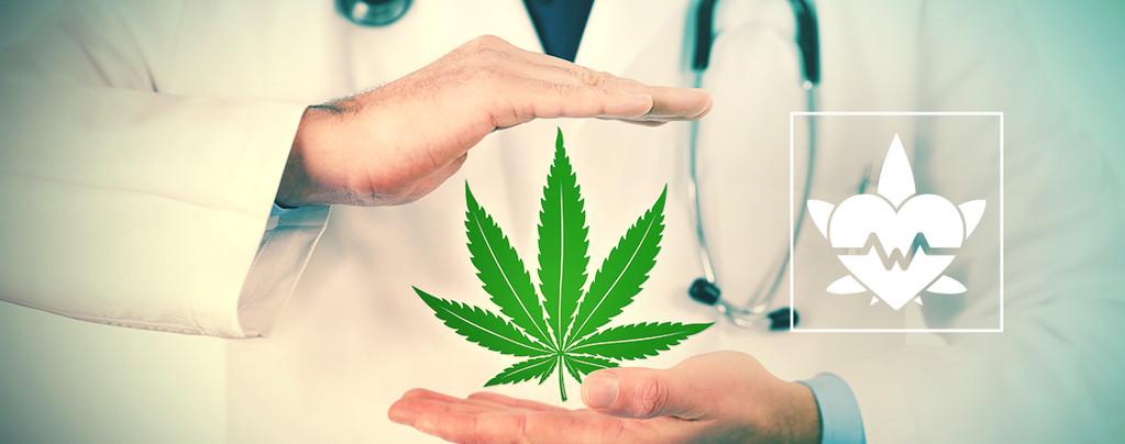 La Mejor Manera De Consumir Marihuana Medicinal