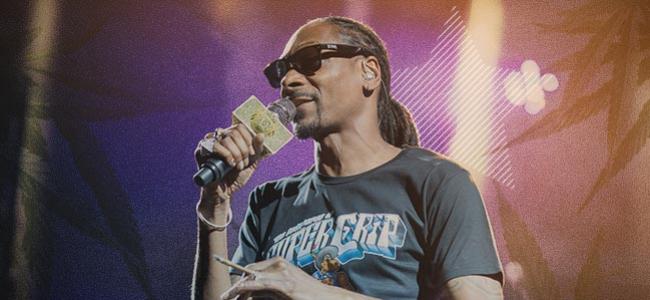 Las 10 Variedades Favoritas De La Élite Del Hip-Hop