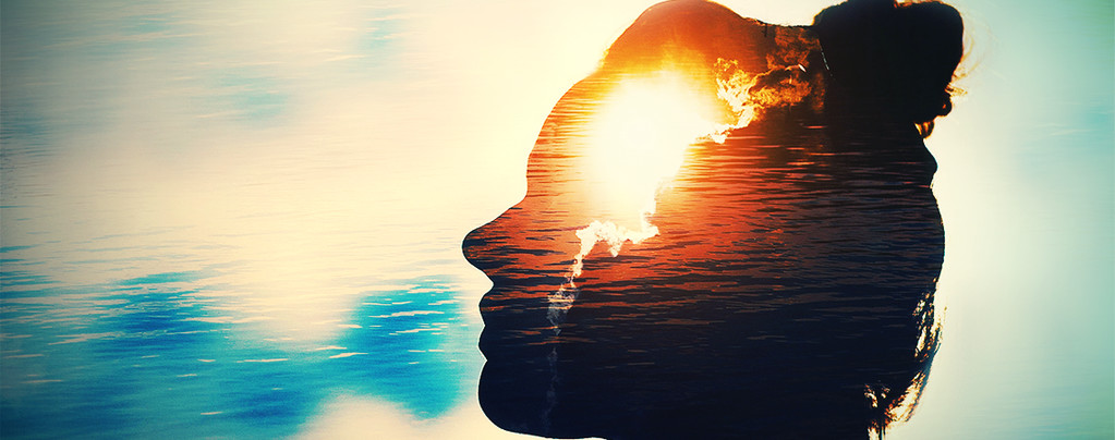 ¿Qué Es La Muerte (O Disolución) Del Ego?