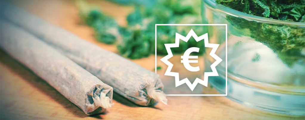 Cómo Ahorrar Dinero En Cannabis