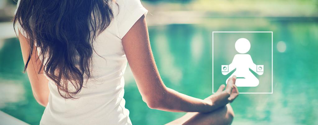 Cómo Pueden Mejorar Las Drogas La Experiencia De La Meditación