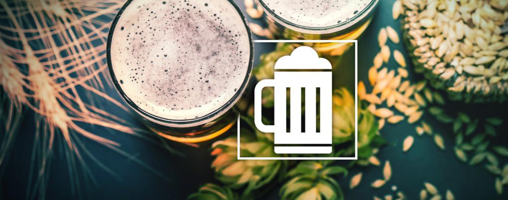 Kit Cerveza Artesanal Brewbarrel