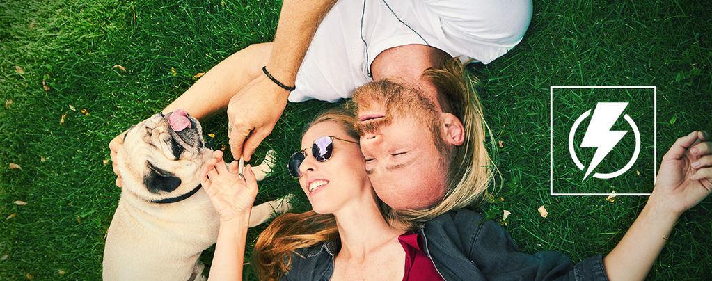 6 Maneras Súper Sencillas De Mejorar El Efecto Del Cannabis