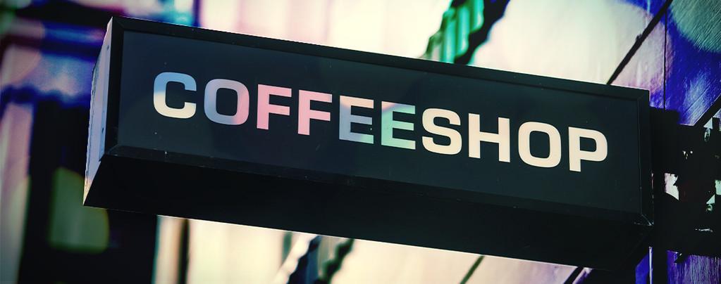 Los Mejores Coffeeshops Holandeses En Regiones Fronterizas