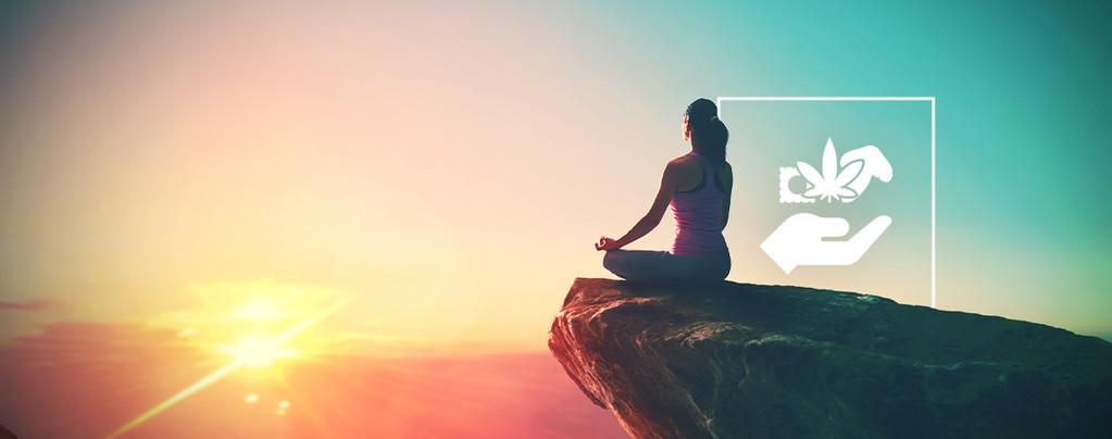 Ranking De Psicodélicos: De Principiante A Gurú Espiritual