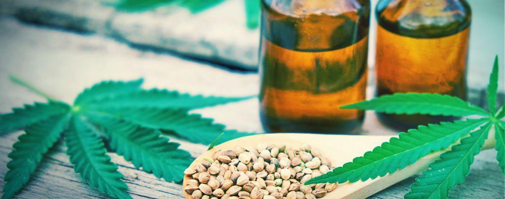 Hacer Comestibles Con Concentrados De Cannabis