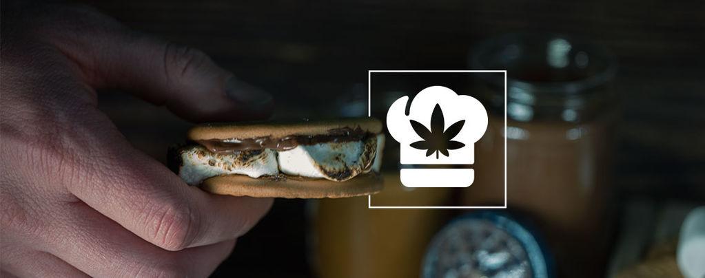 Cómo Hacer Firecrackers De Marihuana (¡es Facilísimo!)