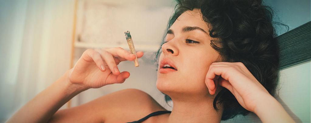 Cannabis y Sueño - Top 5 de Cepas para el Insomnio