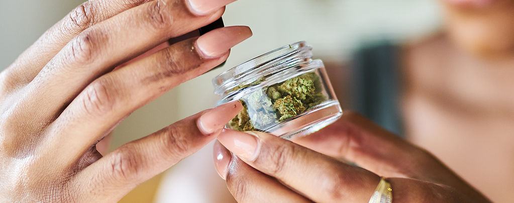 Los Beneficios del Cannabis