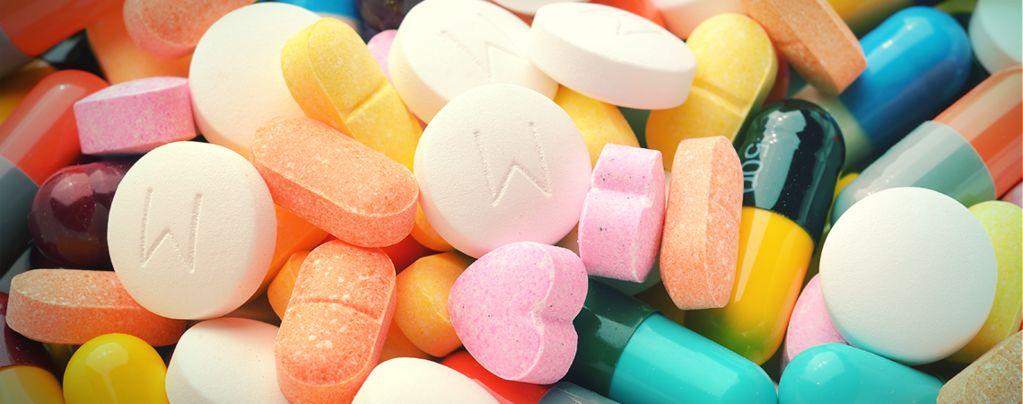 Diferencia Molly, MDMA y Éxtasis