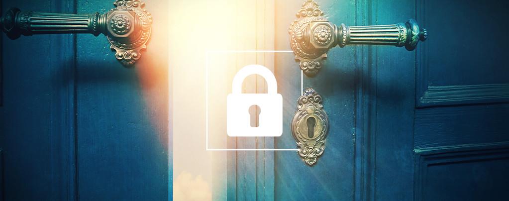 Top 5 De Escondites Secretos Para Ocultar Tu Alijo En Casa