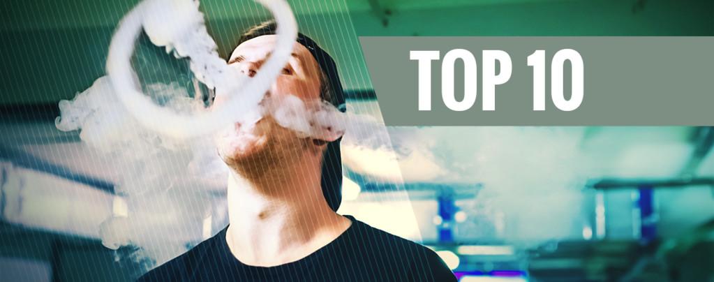 Cepas De Marihuana Que Potencian La Creatividad