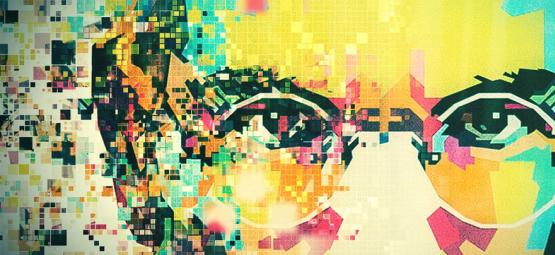 Un Romance Visionario: Steve Jobs & El LSD