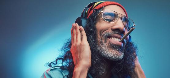 ¿Por Qué La Música Suena Mejor Cuando Estás Colocado?