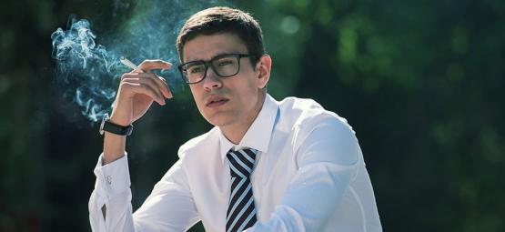 Cortesía Del Cannabis: 10 Buenos Modales Que Cualquier Fumeta Debería Utilizar
