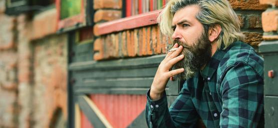 8 Consejos Para Descansar De La Marihuana