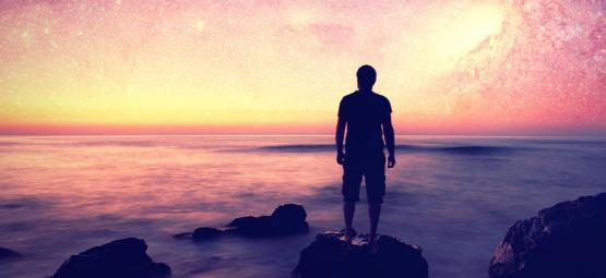5 Hierbas Para Ayudarte A Tener Sueños Lúcidos