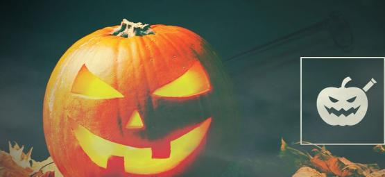 Cómo Hacer Un Bong De Calabaza Para Halloween