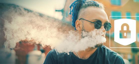 Cómo Fumar Cannabis De Forma Discreta Durante La Cena De Navidad