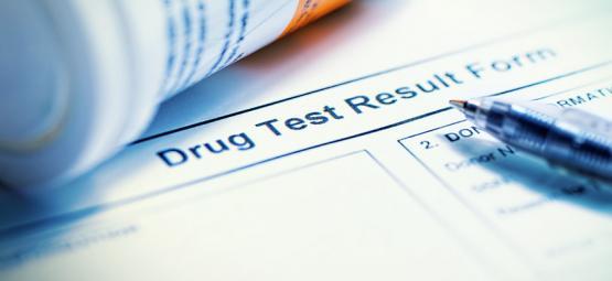 10 Mitos Sobre Pasar Un Test De Drogas En Orina