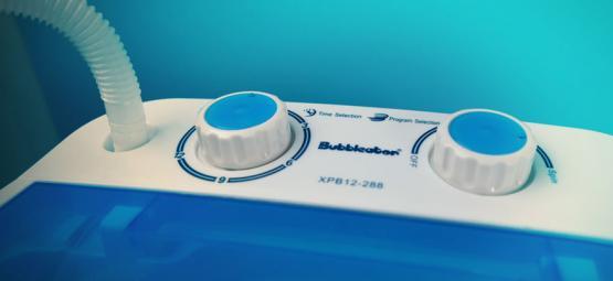 Cómo Hacer Hachís De Gran Calidad Con El Bubbleator B-Quick