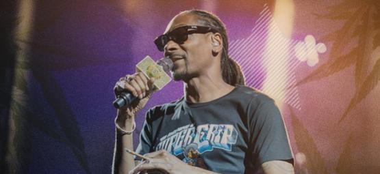 Las 10 Variedades De Cannabis Favoritas De La Élite Del Hip-Hop