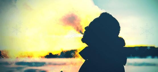 10 Actividades Para Los Fumetas En Invierno