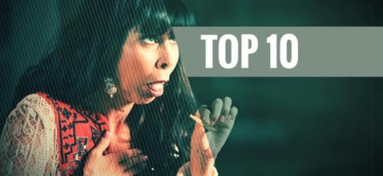 Los 10 Errores Más Comunes Del Fumeta