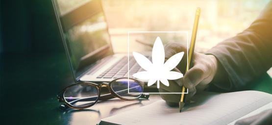 ¿Ayuda La Marihuana A Escribir Mejor?