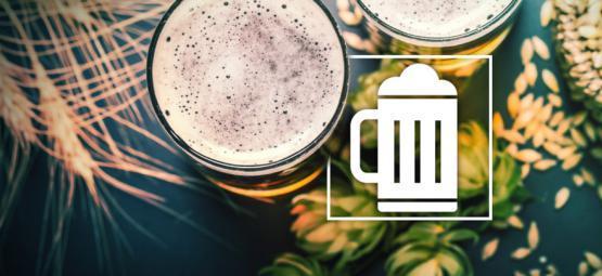 Terminología De La Elaboración De Cerveza Casera