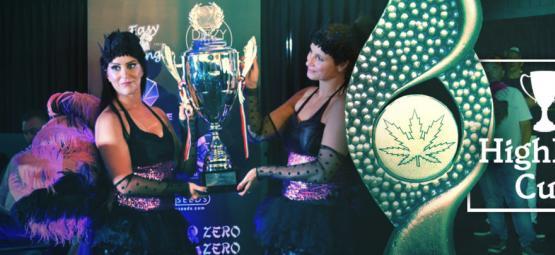 Highlife Cup 2019: Ganadores Destacados En Cada Categoría