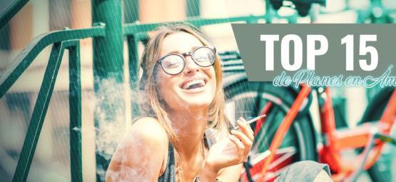 Las 15 Mejores Actividades Para Hacer Colocado/a en Amsterdam