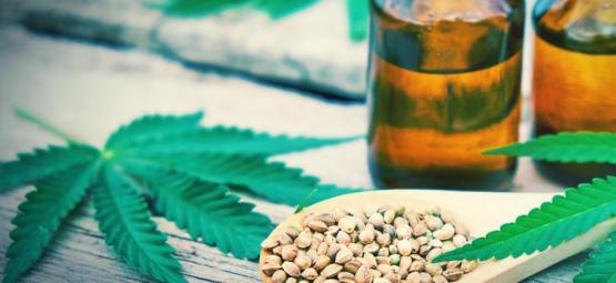 Cómo Hacer Comestibles Con Concentrados De Cannabis