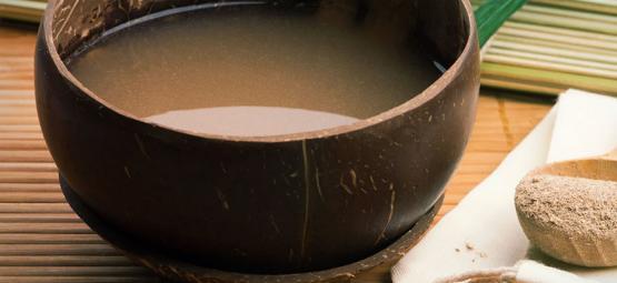 La Hierba Pacífica: ¿Qué Ocurrió Con La Kava Kava?