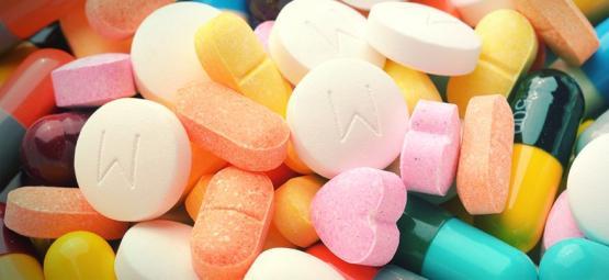 Molly, MDMA y Éxtasis: ¿Qué Diferencia Hay?