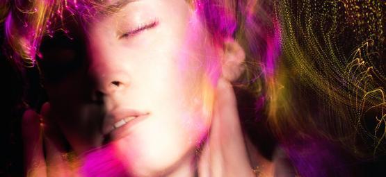 Los 3 Psicodélicos Más Potentes