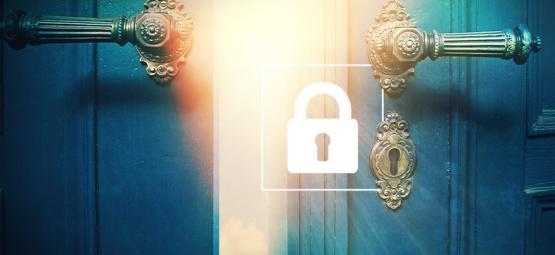 Los Mejores Escondites Secretos Para Ocultar Tu Hierba