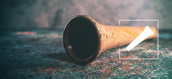 El Chilum: Todo Lo Que Hay Que Saber