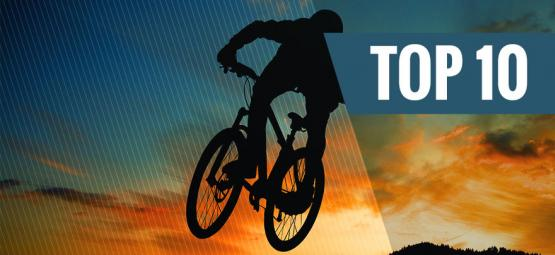 10 Maneras de Colocarse Sin Drogas