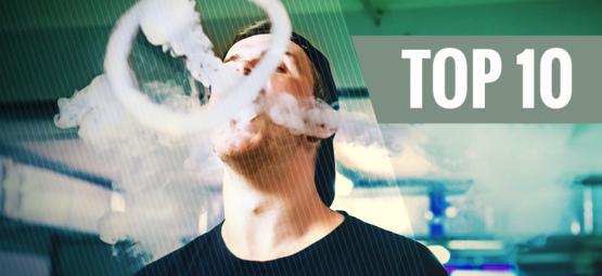 Top 10 De Cepas De Marihuana Que Potencian La Creatividad