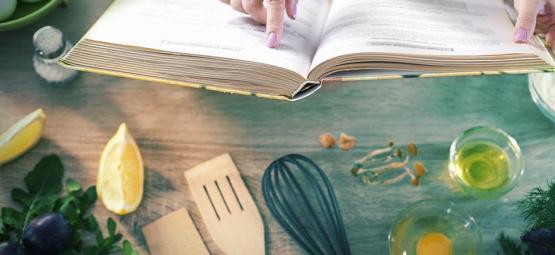 5 Recetas Deliciosas Con Setas Y Trufas Mágicas