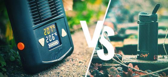 Mighty vs Crafty+: ¿Cuál Es Mejor Para Ti?