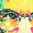 Un romance visionario: Steve Jobs y el LSD